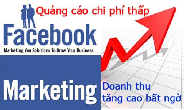 loi-ich-cua-quang-cao-facebook