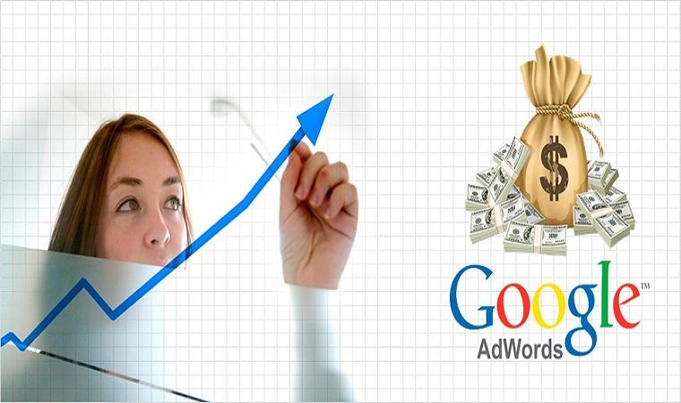 quang-cao-google-adwords-gia-re
